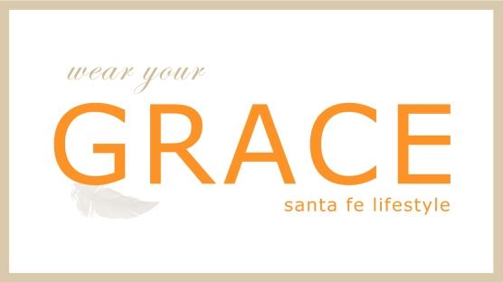 GRACE_Logos_101217-1