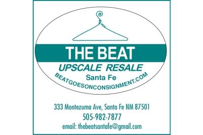 The-Beat-ad