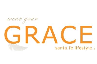 wear-your-grace-Resize