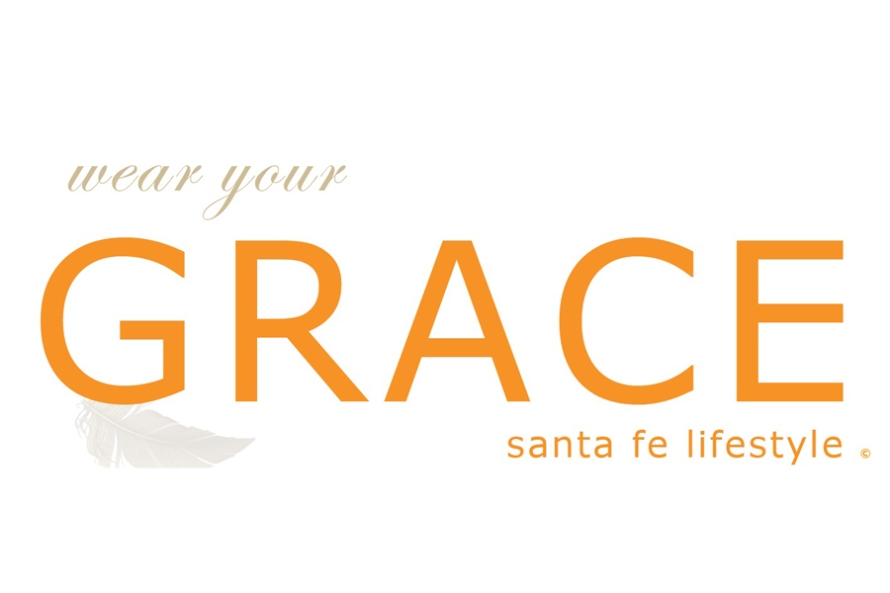 wear-your-grace-Resize