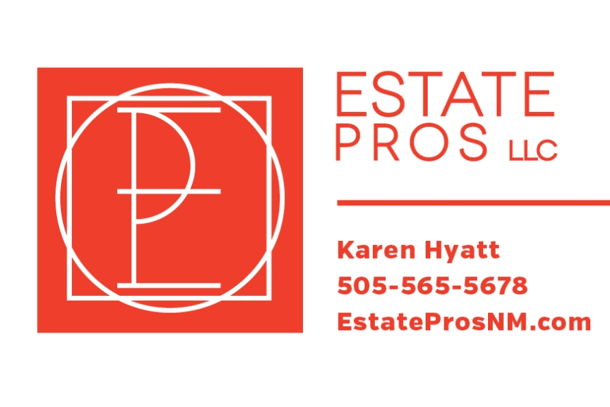 Estate Pros Women Who Care (1)